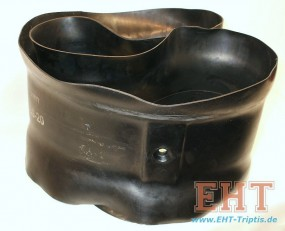 Wulstband 16/70-20