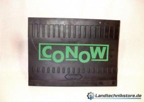 Spritzgummi HW 60 CONOW 400x300