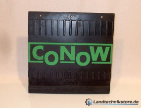 Spritzgummi THK 5 CONOW 310x300
