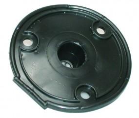 Gummidichtung für Steckdose 7-polig rund