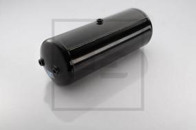 Druckluftbehälter 40 Liter 276 x 745 12,5 bar